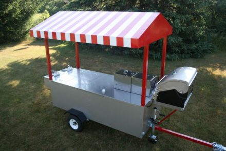hot-dog-cart-boss-003
