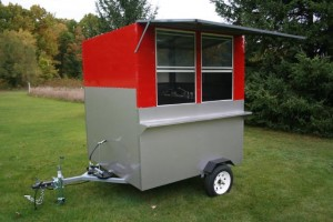 hot-dog-cart-comet-017