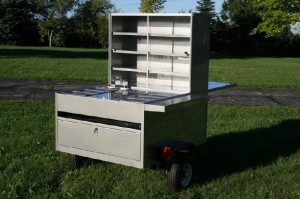 hot-dog-cart-edison-022