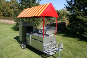 hot-dog-cart-limo-fully-loaded-006