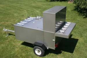 hot-dog-cart-lucky-star-003