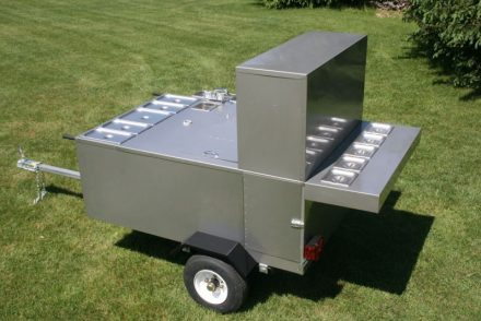 hot-dog-cart-lucky-star-003