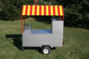 hot-dog-cart-short-limo-006