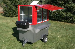 hot-dog-cart-weenie-genie-004