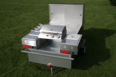 hybrid-hot-dog-cart-001
