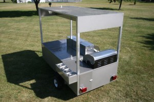 professional-hot-dog-cart-022