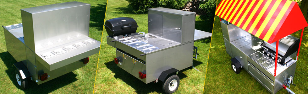 hot-dog-carts-2