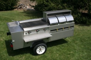 hot-dog-cart-dynamite-featured