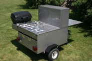 hot-dog-cart-gladiator-with-grill-001