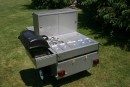 hot-dog-cart-gladiator-with-grill-003