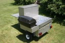 hot-dog-cart-gladiator-with-grill-004
