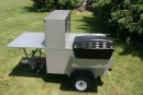 hot-dog-cart-gladiator-with-grill-005