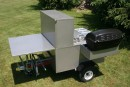 hot-dog-cart-gladiator-with-grill-006