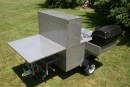 hot-dog-cart-gladiator-with-grill-007