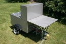 hot-dog-cart-gladiator-with-grill-011