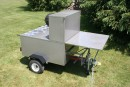hot-dog-cart-gladiator-with-grill-012