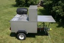 hot-dog-cart-gladiator-with-grill-013