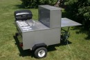 hot-dog-cart-gladiator-with-grill-014
