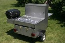 hot-dog-cart-gladiator-with-grill-015