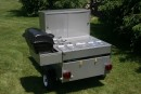 hot-dog-cart-gladiator-with-grill-016