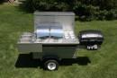 hot-dog-cart-lightning-bolt-grill-002