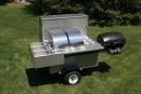 hot-dog-cart-lightning-bolt-grill-003