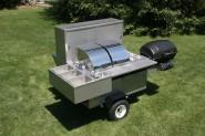 hot-dog-cart-lightning-bolt-grill-004
