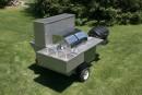 hot-dog-cart-lightning-bolt-grill-005
