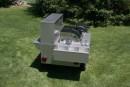 hot-dog-cart-lightning-bolt-grill-006