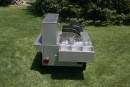 hot-dog-cart-lightning-bolt-grill-007
