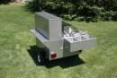 hot-dog-cart-lightning-bolt-grill-008