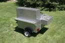 hot-dog-cart-lightning-bolt-grill-009