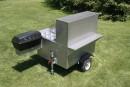 hot-dog-cart-lightning-bolt-grill-011