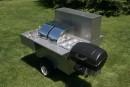 hot-dog-cart-lightning-bolt-grill-013