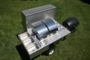 hot-dog-cart-lightning-bolt-grill-016
