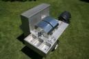 hot-dog-cart-lightning-bolt-grill-017