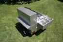 hot-dog-cart-lightning-bolt-grill-020