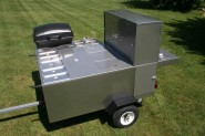 hot-dog-cart-limited-edition-005