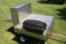 hot-dog-cart-limited-edition-008