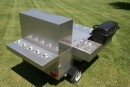 hot-dog-cart-limited-edition-011