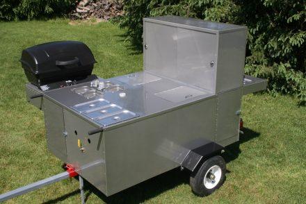 hot-dog-cart-patagonia-004