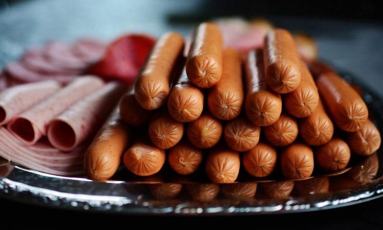 hot-dog-business-hot-dog-cart-company