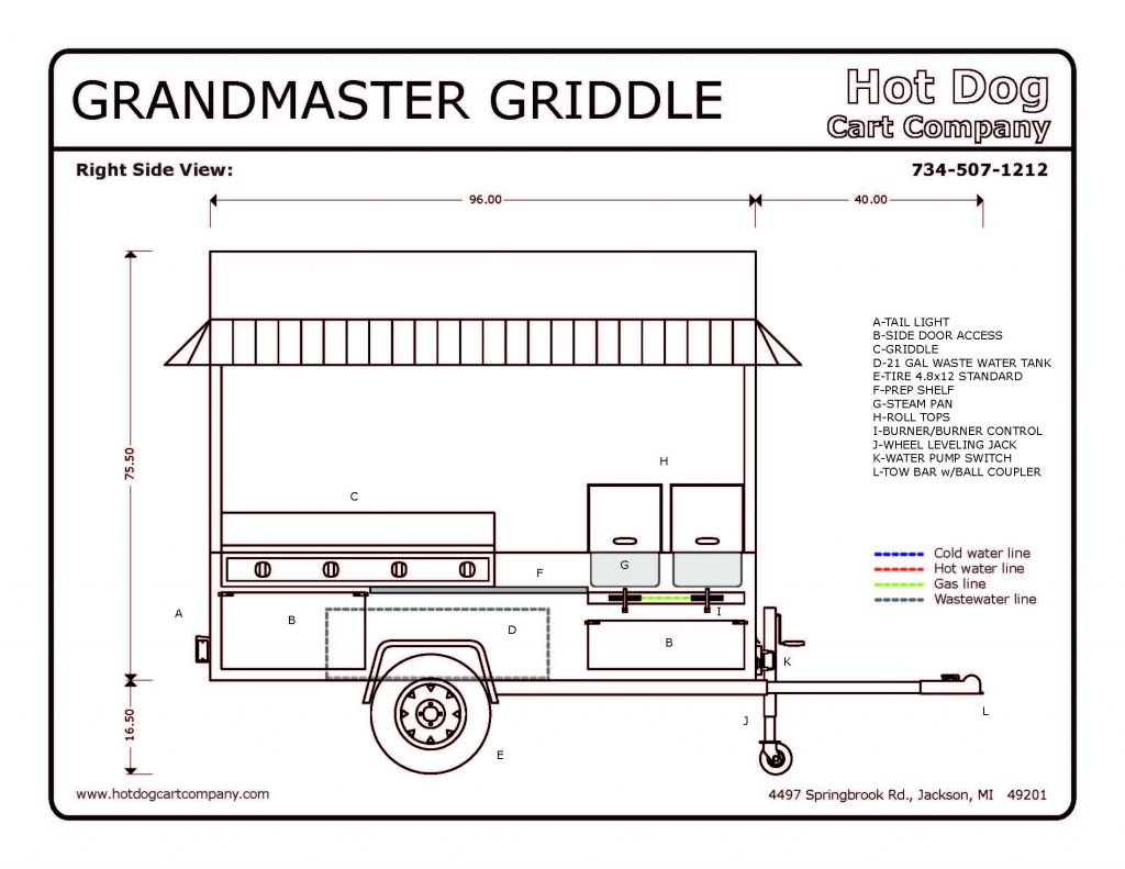 grandmastergriddle right