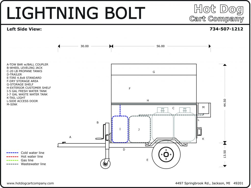 hot-dog-cart-lightning-bolt-left-schematic-hot-dog-cart-company