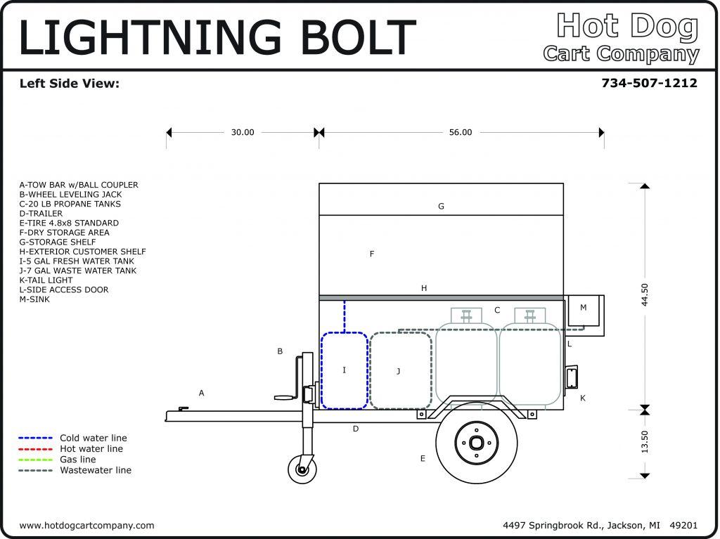 lightningbolt left 2