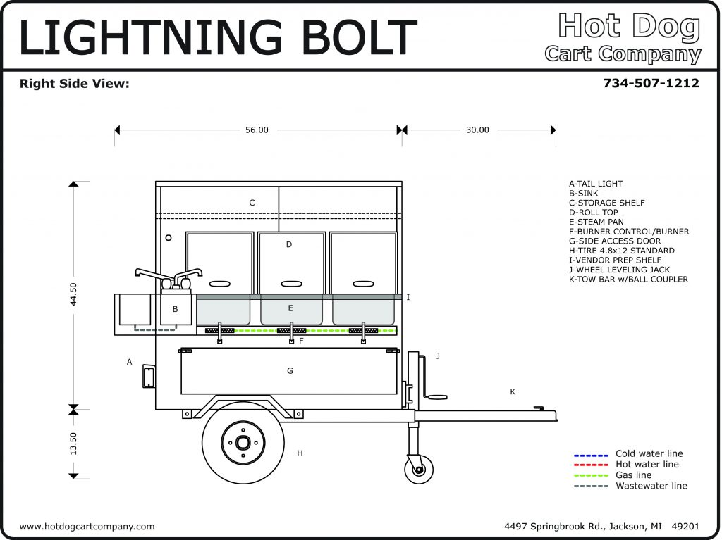 lightningbolt right 2