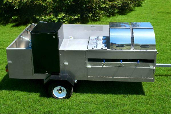 "<a href=""http://www.hotdogcartcompany.com/product/california/""> Hot Dog Cart</a>"