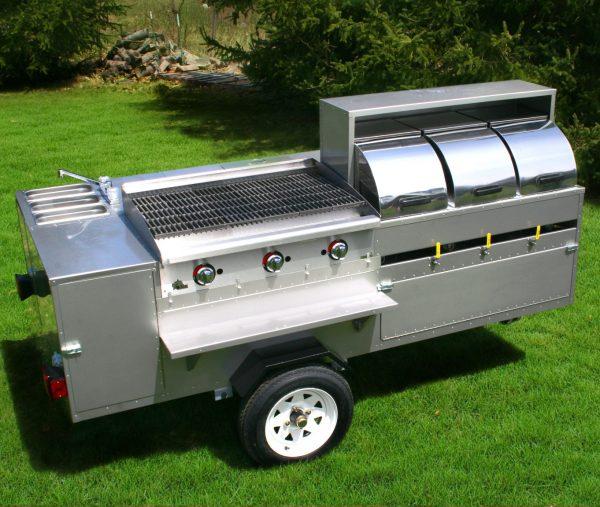 "<a href=""http://www.hotdogcartcompany.com/product/dynamite/""> Hot Dog Cart</a>"