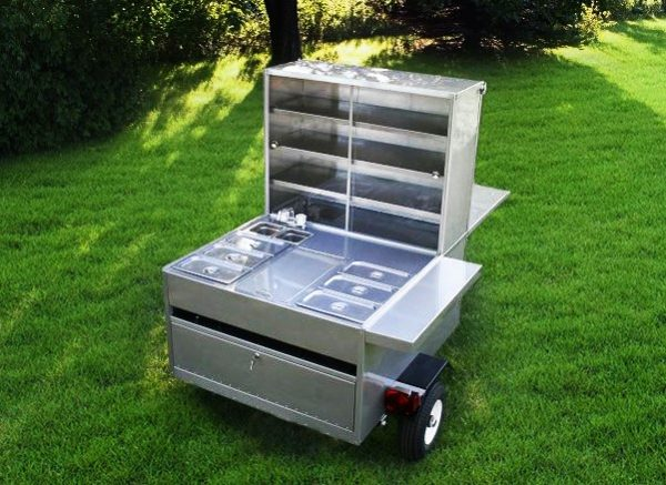 "<a href=""http://www.hotdogcartcompany.com/product/edison/""> Hot Dog Cart</a>"