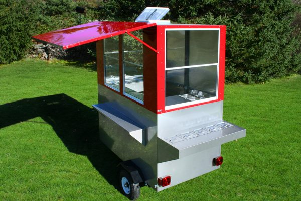 "<a href=""http://www.hotdogcartcompany.com/product/weenie-genie/""> Hot Dog Cart</a>"